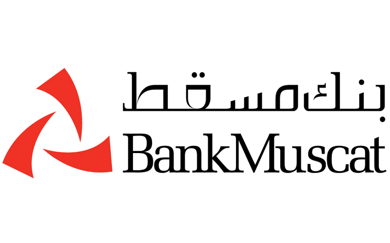 banking in oman: bank muskat essay Bank muscat ceo abdul razak ali issa discusses the unique challenges and opportunities of banking in oman, and how his institution serves clients throughout the region.