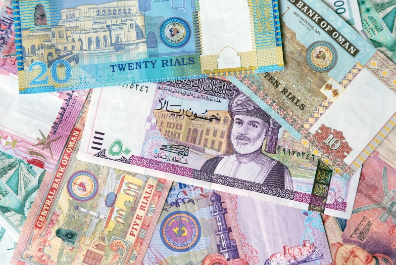 Bank muscat forex rates